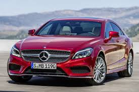 new car launches march 2015Benz to launch two new cars on 25th March 2015