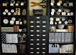 stylish and budget friendly tips for setting up a craft room or office craft rooms budget friendly home offices