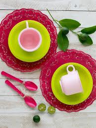 Чайная пара Лайм <b>Росигрушка</b> 8436146 в интернет-магазине ...