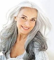makeup remendations for women over 50