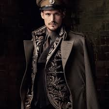 <b>Steampunk Clothing</b>, Costumes and <b>Fashion</b>   RebelsMarket
