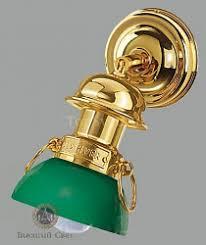 Споты под золото - купить точечные <b>светильники</b> золотого цвета ...