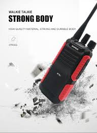 <b>2PCS BAOFENG</b> BF 999S PLUS Handheld Walkie Talkie UHF 400 ...