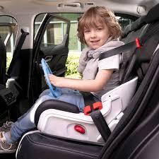 <b>Детское автокресло</b> Xiaomi <b>70mai Kids Child</b> Safety Seat (Red ...