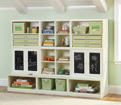 storage solutions living room:  toy storage for kids room of course we have featured a lot of kids room inspiration before above is one of the few interesting images
