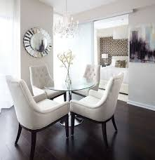 chairs living room property decor
