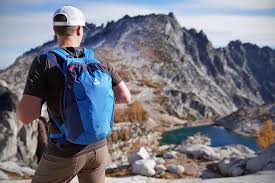 <b>Best</b> Daypacks for Hiking of 2020 | Switchback Travel