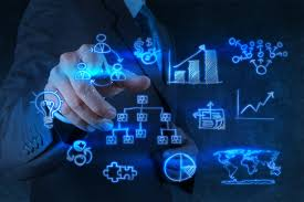 Image result for business strategy