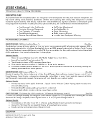 executive chef resume com executive chef resume to get ideas how to make sensational resume 20