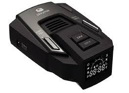 <b>PlayMe SILENT 2</b>   Купить <b>радар</b>-<b>детектор</b> плейми силент <b>2</b> в ...