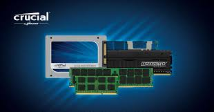 RAM & SSD Upgrades | <b>Lenovo ThinkPad</b> Edge <b>E530</b> | Crucial.com