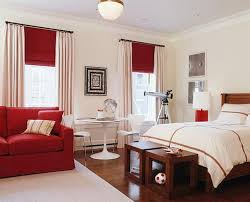 room paint red: red wall bedroom ideas picturesque bedroom kids room ideas for