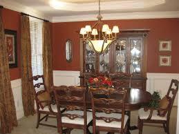 Traditional Dining Room Design Dining Room Decorating Ideas Traditional Buddyberriescom