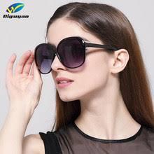 <b>Diguyao</b> Sunglasses <b>Women</b> reviews – Online shopping and ...