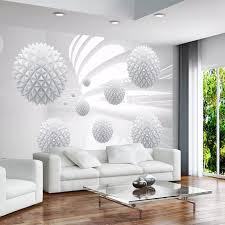 <b>Custom 3D Mural</b> Wallpaper <b>3D Solid</b> Ball Geometric Space <b>Mural</b> ...
