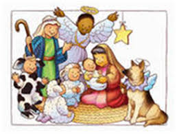 Image result for christmas pageant