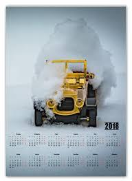 Календарь А2 <b>ретро</b>-<b>авто</b> #2361657 от Photo_1402