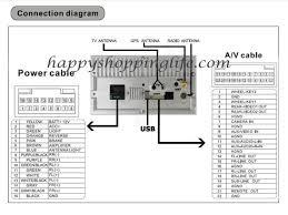 2003 hyundai santa fe radio wiring diagram wiring diagram 2004 hyundai sonata stereo wiring diagram wire