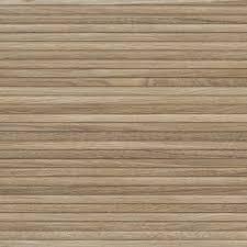 <b>Керамическая плитка Colorker</b> Linnear 221149 Natural 31.6x100 ...
