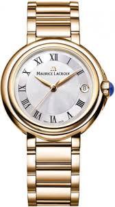 <b>Женские часы</b> люкс <b>Maurice</b> Lacroix (Марис Лакруа) — купить на ...