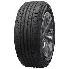 Стоит ли покупать Автомобильная <b>шина Cordiant Comfort 2</b> ...