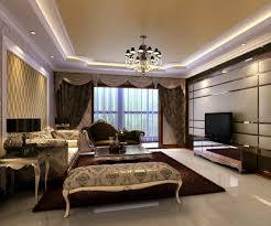 living room lighting design ideas home decorating room luxury home decorating ideas living room living room retro remark