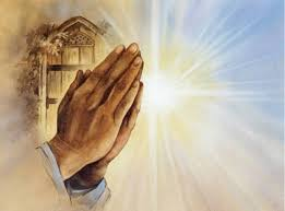 Image result for prayers