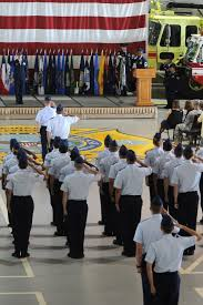 new wing commander for goodfellow > goodfellow air force base hi res photo details