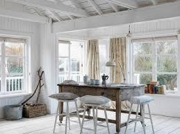 coastal decor beach house decorating shabby chic beach house beach house style furniture