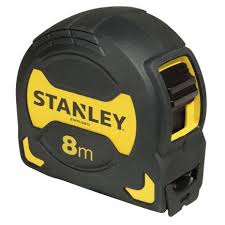 "STANLEY - STHT0-33561 - <b>РУЛЕТКА</b> ""<b>STANLEY GRIP</b> TAPE ..."