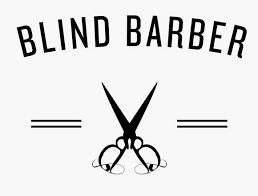 Товары Jerry <b>Barber Barbershop</b> | Сосновый Бор – 58 товаров ...