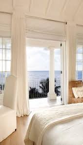 Pics Of Interior Design Bedroom 17 Best Ideas About Luxurious Bedrooms On Pinterest Modern