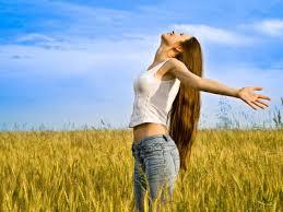Consejos que te ayudaran a disfrutar la vida