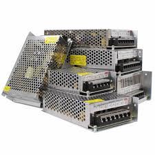 5V <b>12V 24V</b> 36V Power Supply <b>SMPS</b> 1A 2A 3A 5A 10A 20A 30A 5 12