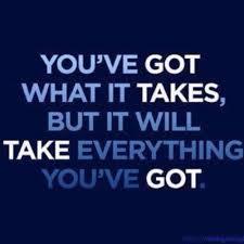 Good Work Ethic Quotes. QuotesGram