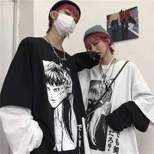 japanese <b>shirt</b> t