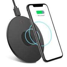 <b>Udyr Qi 10W</b> Wireless Charger Pad at Bottom Price of $2.79 - The ...