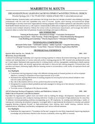 17 best images about resume ideas and tips layout 17 best images about resume ideas and tips layout cv project manager resume and cover letter template