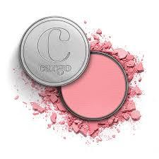 <b>Румяна CARGO Cosmetics Blush</b> оттенок Catalina — купить в ...