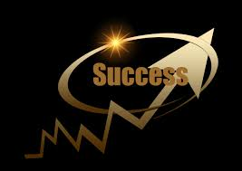 5 questions that determine success in s choices 5 questions that determine success in s