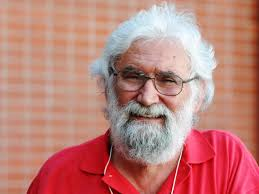 Image result for PHOTO OF LEONARDO BOFF
