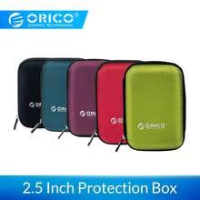 Compare price <b>Orico 2.5 Inch</b> Hard Drive Case - Super offer from ...
