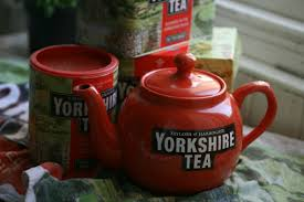 a nice cup of tea kate davies designs your comments on the last post have really got me thinking about many tea related issues not least among these is the way that unlike so many other