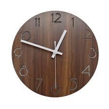 Ca Деревянные <b>Часы</b> Стены торговля, купить Деревянные <b>Часы</b> ...