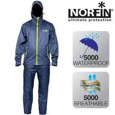 <b>Костюм демисезонный Norfin Pro</b> LIGHT BLUE купить по низкой ...