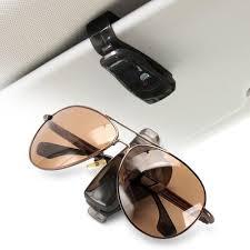 Buy cheap sunglasses <b>volvo</b> — low prices, <b>free shipping</b> online ...