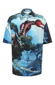 <b>Мужские рубашки Polo</b> Ralph Lauren по цене от 8 300 руб. купить ...