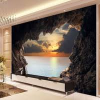 Seascape <b>Wallpaper</b> Online Shopping | Seascape <b>Wallpaper</b> for Sale