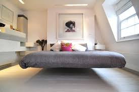 professional designs best architect and designer bedrooms modern feng shui bedroom pictures bedroom feng shui design
