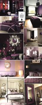 bedroom clock middot pictures purple bedroom designs inspiration mood board